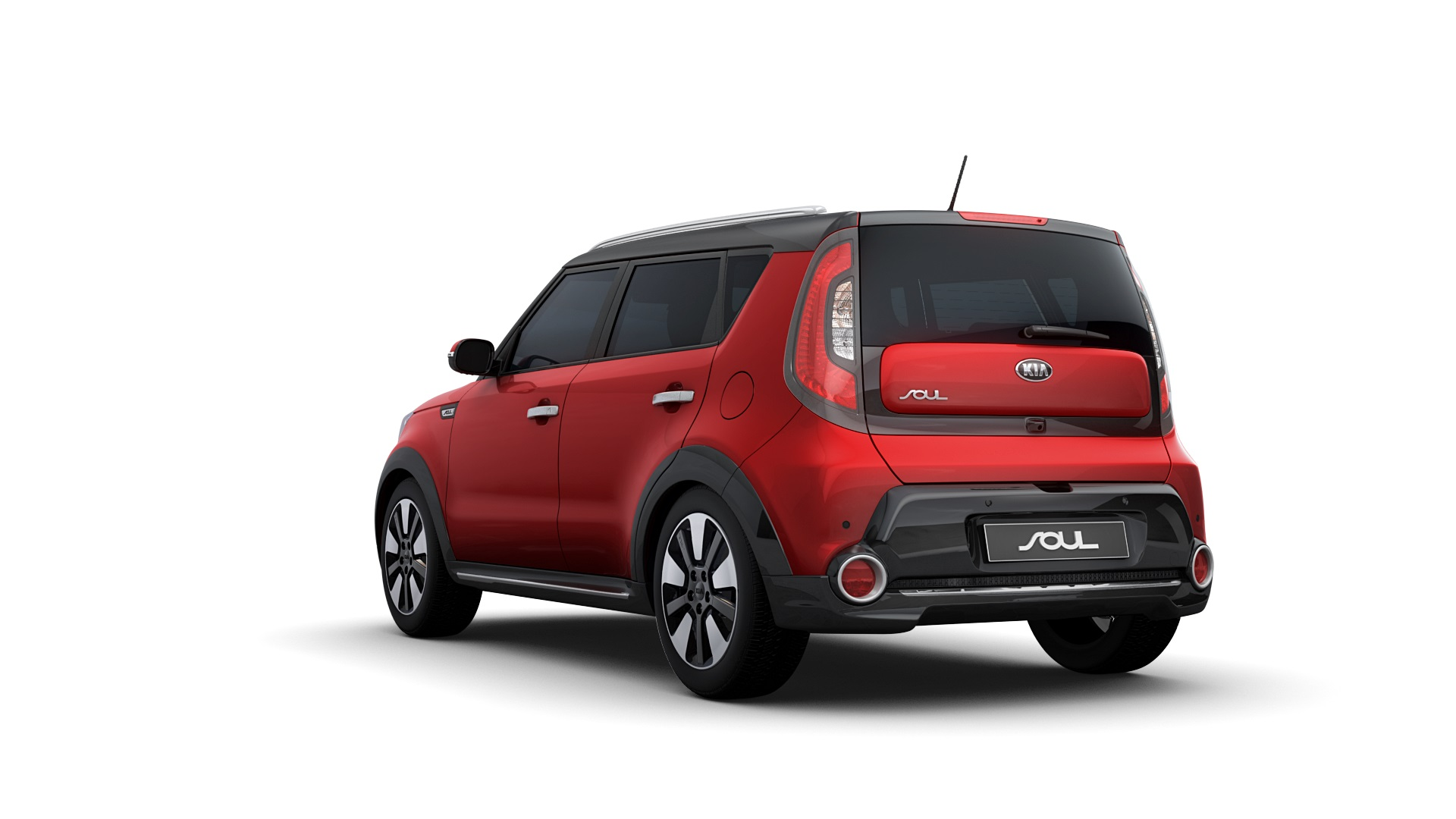 kv of cars futuristic uk parked hero kia new motors soul front a ev car w city in small electric home
