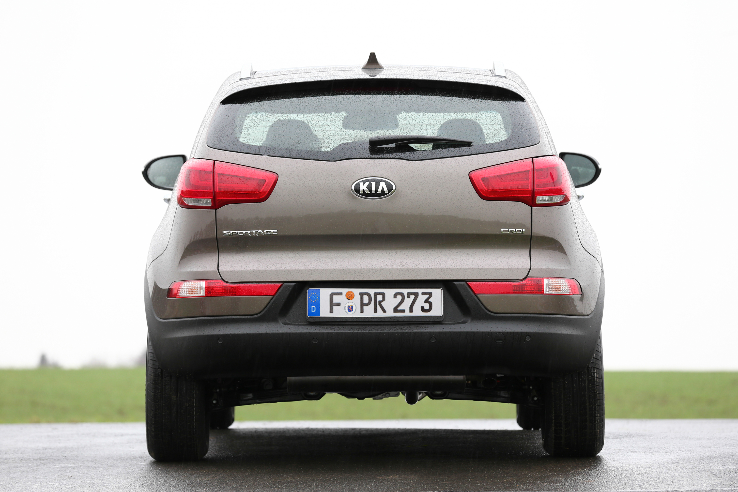 launch sorento with suv gets for kia facelift chinese sportage new looks news
