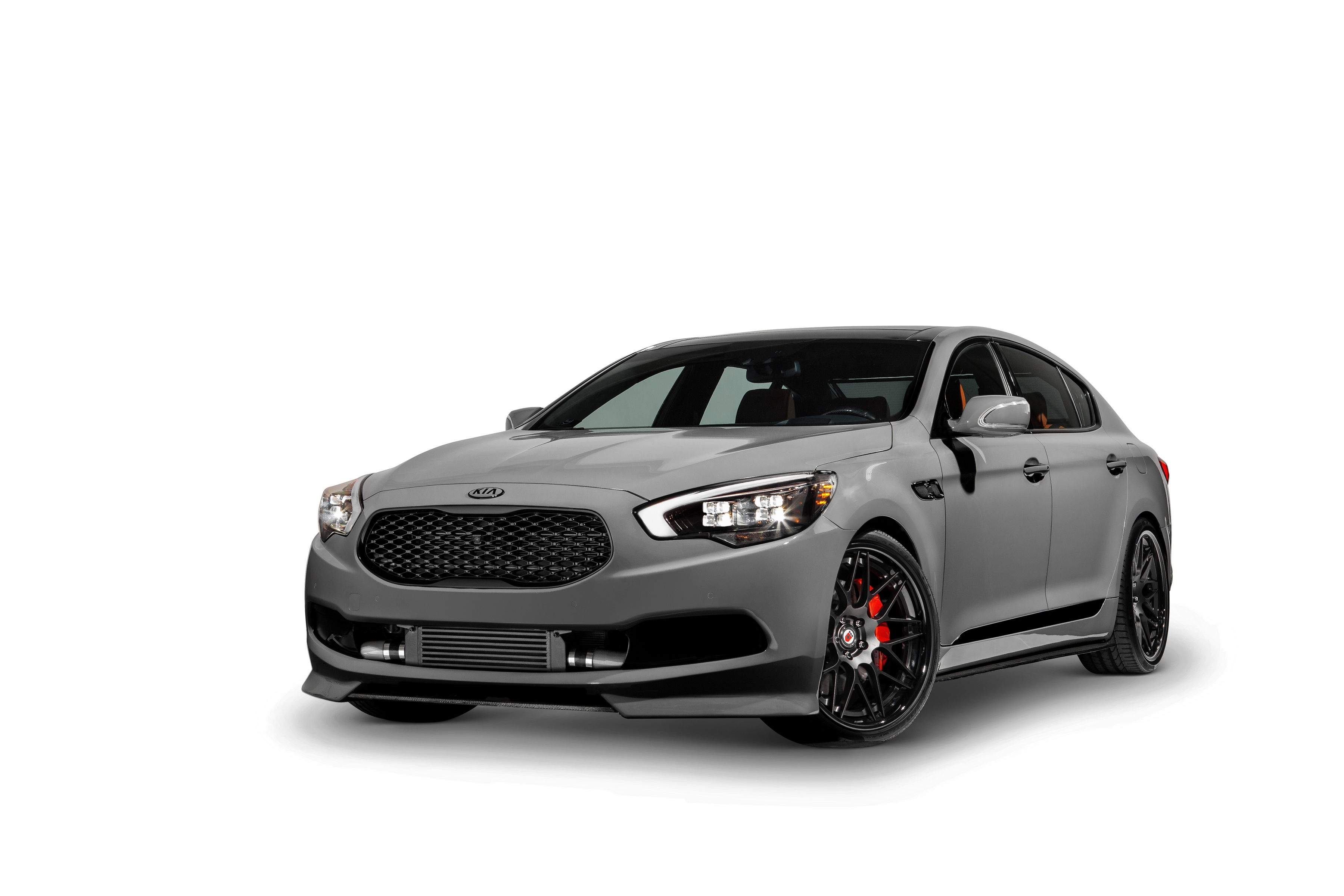 cars database specs information opirus pictures com and kia auto