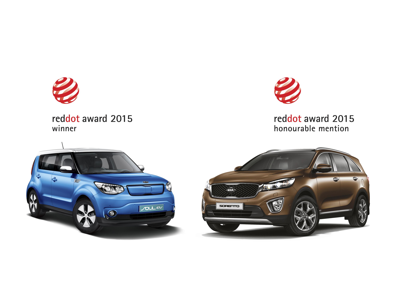 red dot award product design 2015