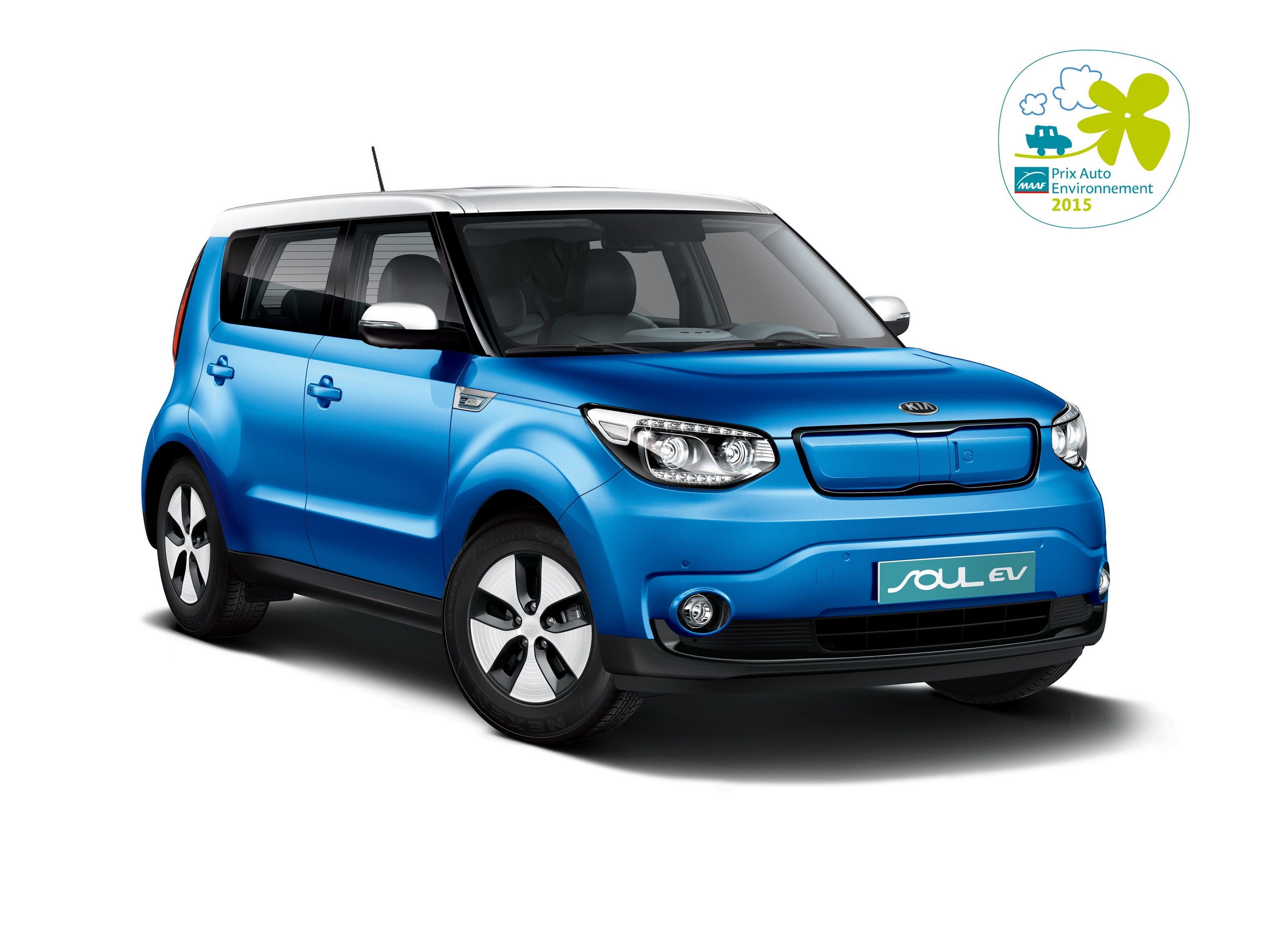 soul auto vehicle src used kia hk sales
