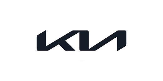 press.kia.com